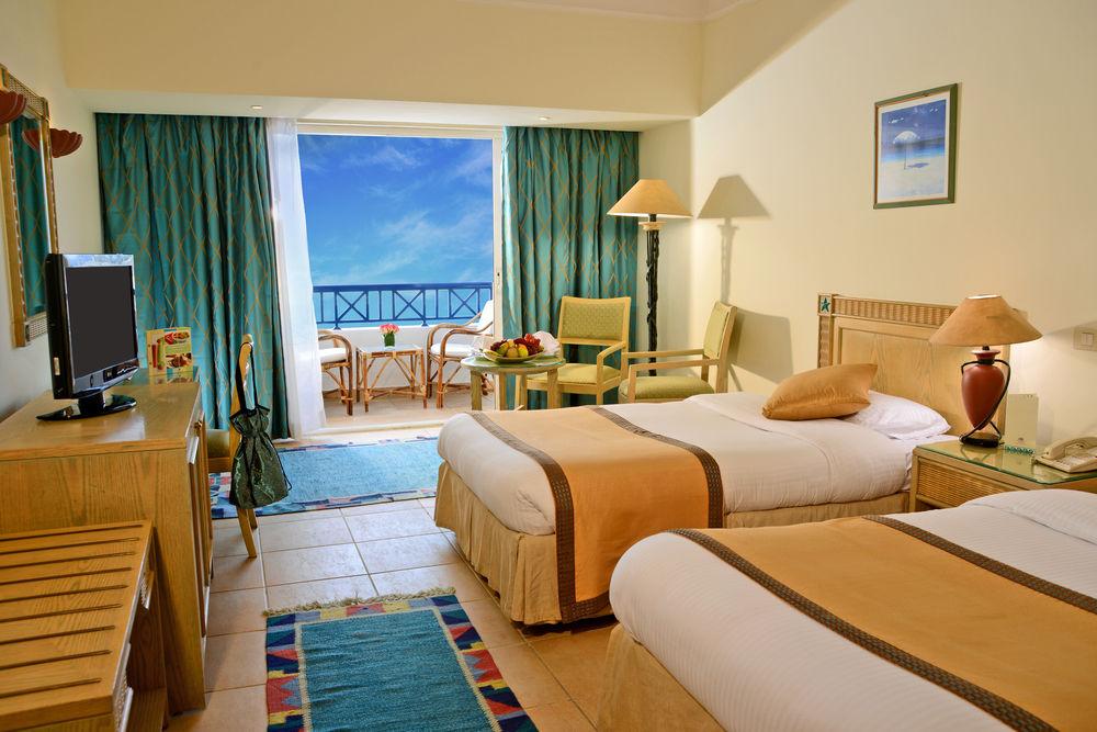 Tourism Tropitel Naama Bay Sharm El Shiekh